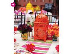 bodas mexicanas - Buscar con Google