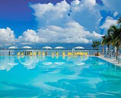 The Standard Spa, Miami Beach - Jetsetter