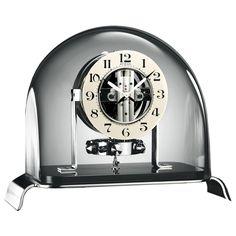 Jaeger-LeCoultre ATMOS Réédition 1930 Clock (5175101)