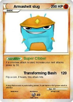 another combination of my 2 favorite things My Pokemon, Pokemon Cards, Disney Characters, Fictional Characters, Favorite Things, Pokemon Trading Card, Fantasy Characters, Disney Face Characters
