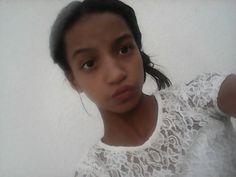 my beautiful daughter Jadah 11yrs <3