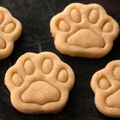 dolci per cani
