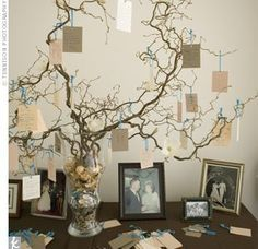 wedding decorations http://media-cache7.pinterest.com/upload/119063983868084805_I4JNT5Yo_f.jpg alexandradurbin wedding ceremony ideas