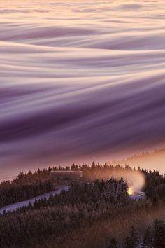 **Whipped Cream, by Martin Rak, on 500px.