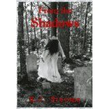 From the Shadows (Kindle Edition)By E.J. Stevens