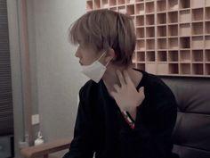 Secret Handshake, Park Jisung Nct, Ulzzang Korea, Park Ji Sung, Dream Chaser, Cut Work, I Give Up, Pretty Men, My Crush