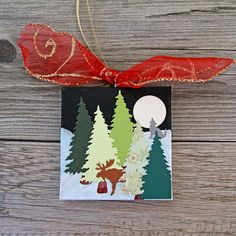 Secret Pal or Secret Santa Gift Ideas   Etsy Christmas In July