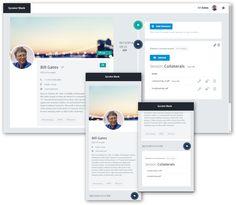 SpeakerStack - Platform to support Speaker
