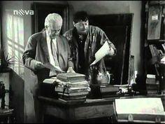 naha pastyrka tv rip 1966
