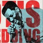 Otis Redding. On vinyl.