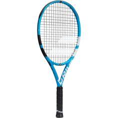 5082913c4 Buy Babolat Pure Drive 2018 Junior 26 Tennis Racquet (Strung) Online. Order  Babolat