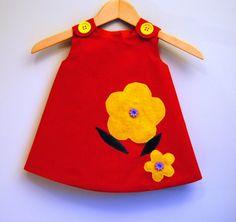 Resultados de la Búsqueda de imágenes de Google de http://cdn2.blogs.babble.com/family-style/files/7-summer-dresses-for-girls/red-with-yellow.jpg
