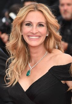 Julia Roberts Cannes Film Festival May 2016