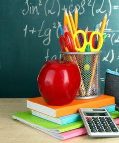 Retour sur les coûts de la rentrée scolaire