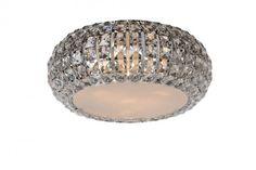 LUCIDE lampa sufitowa FONTODI 70162/24/11