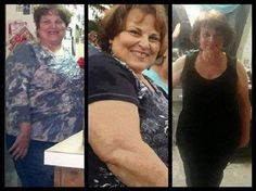 Skinny Fiber has saved my life! I no longer take cholesterol medication or high blood pressure pills, My A1C is way down! I feel like a miracle has happened and I am so very happy and proud! I eat my own food and do not have to count calories!