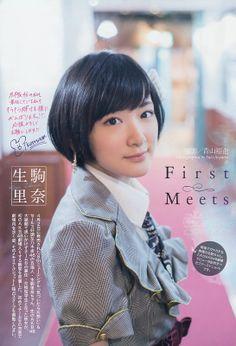乃木坂46総合スレッド7: AKB48,SKE48画像掲示板♪+Verbatim