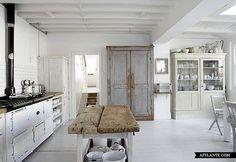 Stunning Home Of Jacqueline Morabito | Afflante.com