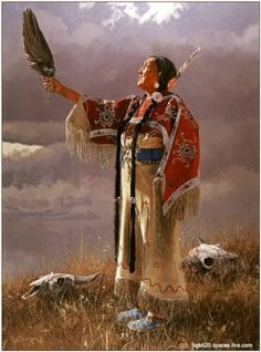 Elder Blessings 8f2d4938342a07da921a6badbc282af8--native-american-quotes-native-american-indians