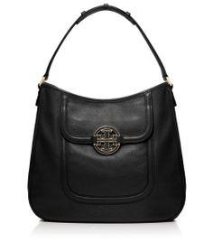 Tory Burch Handbag.
