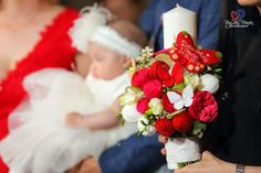 Flowers of Soul: Lumanari de botez Crown, Business, Corona, Store, Business Illustration, Crowns, Crown Royal Bags