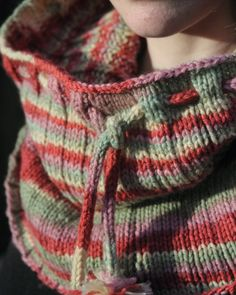 Fall SALE 25% Versatile Cowl/Neck Warmer Hand Knit by kimpossible98, $20.00 Use code: COWLFall http://etsy.me/TNhBYX  via @Etsy