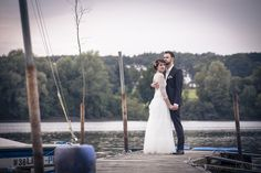 Hochzeitsfotograf Westerburg