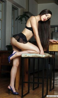 Sasha Grey #PornStar