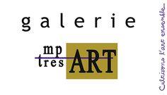 Appels de dossiers   Galerie mp tresart   Galerie d'art contemporain