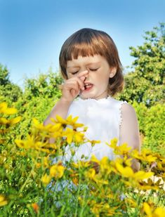 Pediatric Allergy testing and  treatment! the Sublingual drops  are great for kids because the parents can distribute it themselves and it is100% safe! You no longer need to pull them out of school.