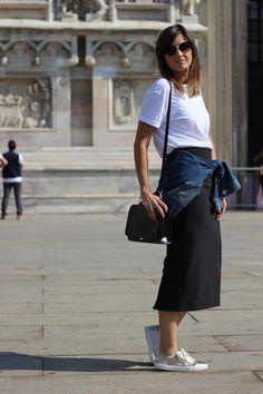 a1c7c65f8e como-combinar-una-falda-larga-bloguera-moda
