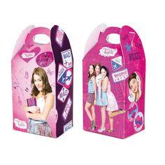 lot-4-boites-cartonnée-anniversaire-violetta