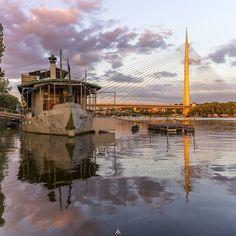 bring you to Belgrade Serbia .  Photo by @acamatic . Tag us or use #travelshotba in your images . Follow:  @travelshot.ba @travelshot.eu . . . . . . . . . . #serbia #belgrade #beograd #ig_bgd #ig_balkan #ig_serbia #ig_srbija #srbija #ig_belgrade #balkan #balkans #ig_balkans #balkan_hdr #artofvisual #infinity_colors #artisticphoto #amazingplace #my_belgrade #myserbia