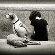 Life on streets (mirror to society): Street Photography / #36 of 41 Photos