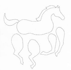ИЗ ФЕТРА. Мастер-классы и выкройки Felt Crafts, Diy Crafts, Paper Puppets, Little Pony Party, Horse Pattern, Sewing Toys, Felt Toys, Stuffed Toys Patterns, Banks
