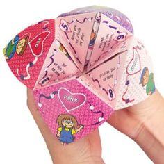 131 Best Valentines Day Images Valentine Cards Valentine Day