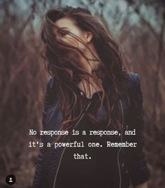 positive quotes & Tag your friends w… - most beautiful quotes ideas Best Motivational Quotes, True Quotes, Words Quotes, Inspirational Quotes, Sayings, I Am Me Quotes, Remember Me Quotes, Truth Hurts Quotes, Talk To Me Quotes