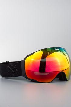 059032ea29 Les 9 meilleures images de Masque de ski Oakley en 2017 | Ski ...