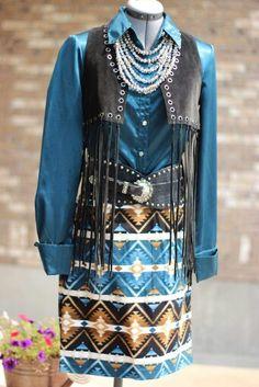 Fashion Forward Outfit ❤