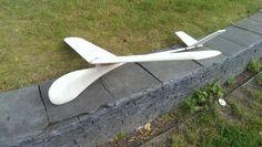 Picture of Portable glider