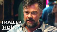 First trailer for the Lost Husband. Great Movies To Watch, New Movies, Good Movies, Watch Movies, Best Romantic Comedies, Romantic Films, Josh Duhamel Movies, Films On Netflix, Romance Movies