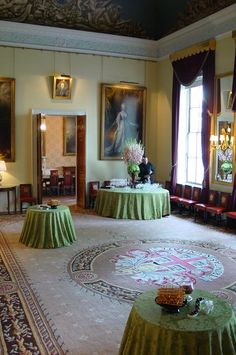 Trinity House #londonevents #londonvenues #london #events #londoncatering #richmondcaterer Trinity House, Events, London, Furniture, Home Decor, Decoration Home, Room Decor, Home Furnishings, Home Interior Design