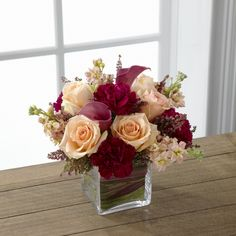 Albuquerque Florist - Share My World Bouquet, $74.99 (https://www.albuquerqueflorist.com/share-my-world-bouquet/)