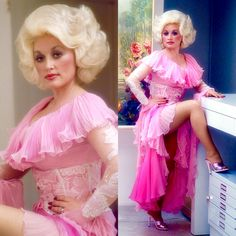 Dolly Parton Young, Dolly Parton Pictures, Dallas Cheerleaders, Iconic Women, Hello Dolly, Country Music, Harajuku, Pin Up, Portrait Tattoos