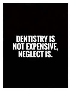 We are Implant Dentists in Boynton Beach offering Dental Implants Services. For More Call Us at for Your Dental Needs. Dental Surgeon, Dental Assistant, Dental Implants, Surgeon Humor, Humor Dental, Dental Facts, Dental Hygienist, Oral Health, Dental Health