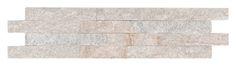 Mozaika kamienna Zen - Dunin - Beige Quartzite Brick