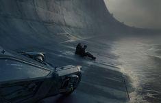 Blade Runner 2049 | Frieze