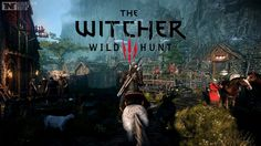 Witcher 3 Receives Green Light From Reviewers