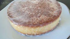 Gâteau citron 19