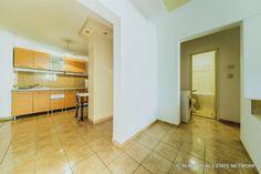 Divider, Interior, Modern, Room, Furniture, Home Decor, Landing, Bedroom, Trendy Tree